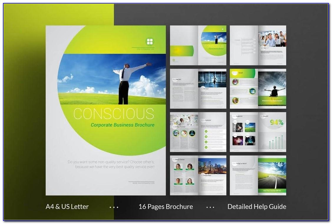 Brochures Templates Free Downloads For Microsoft Word