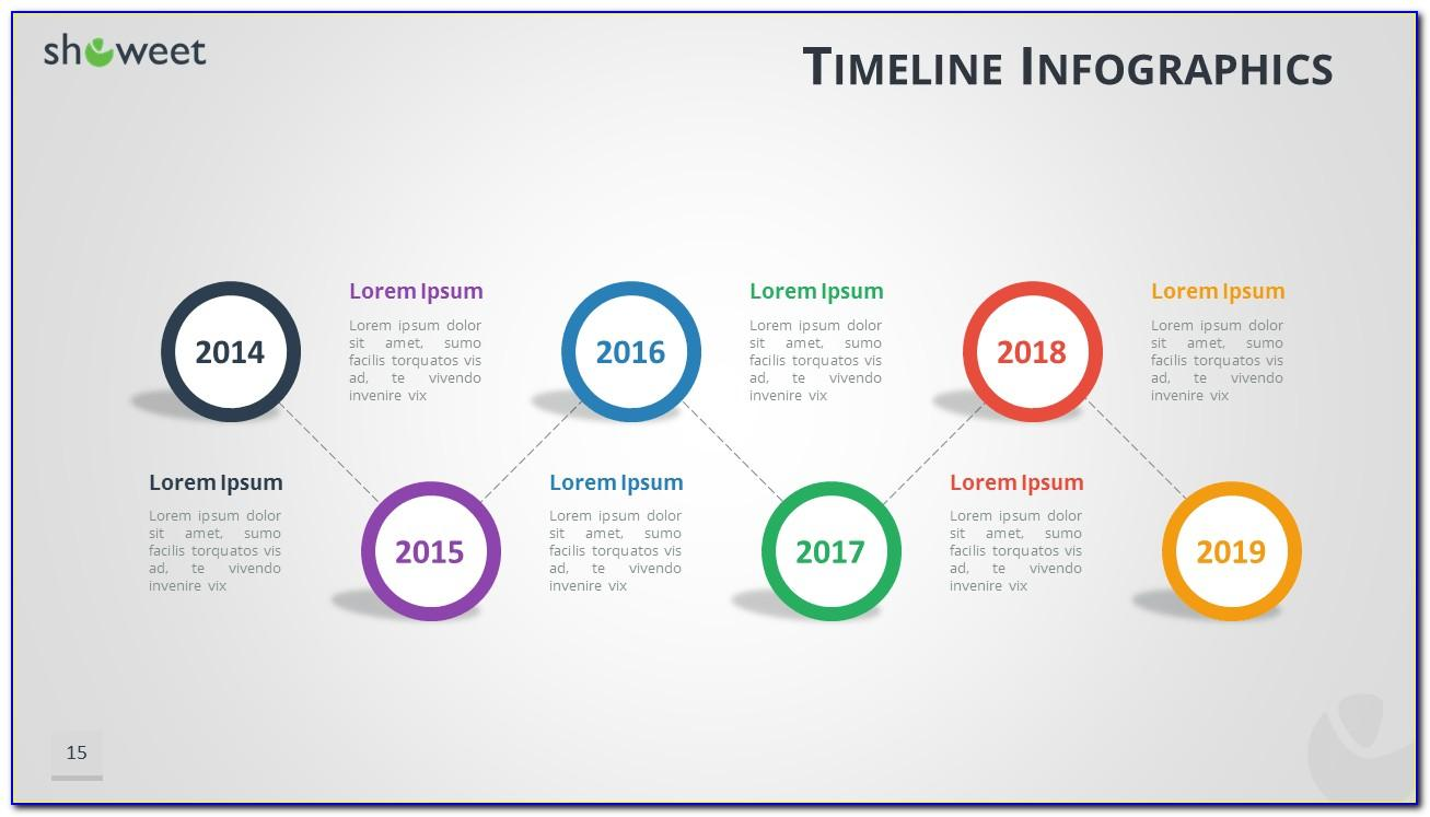 Business Plan Timeline Template Excel