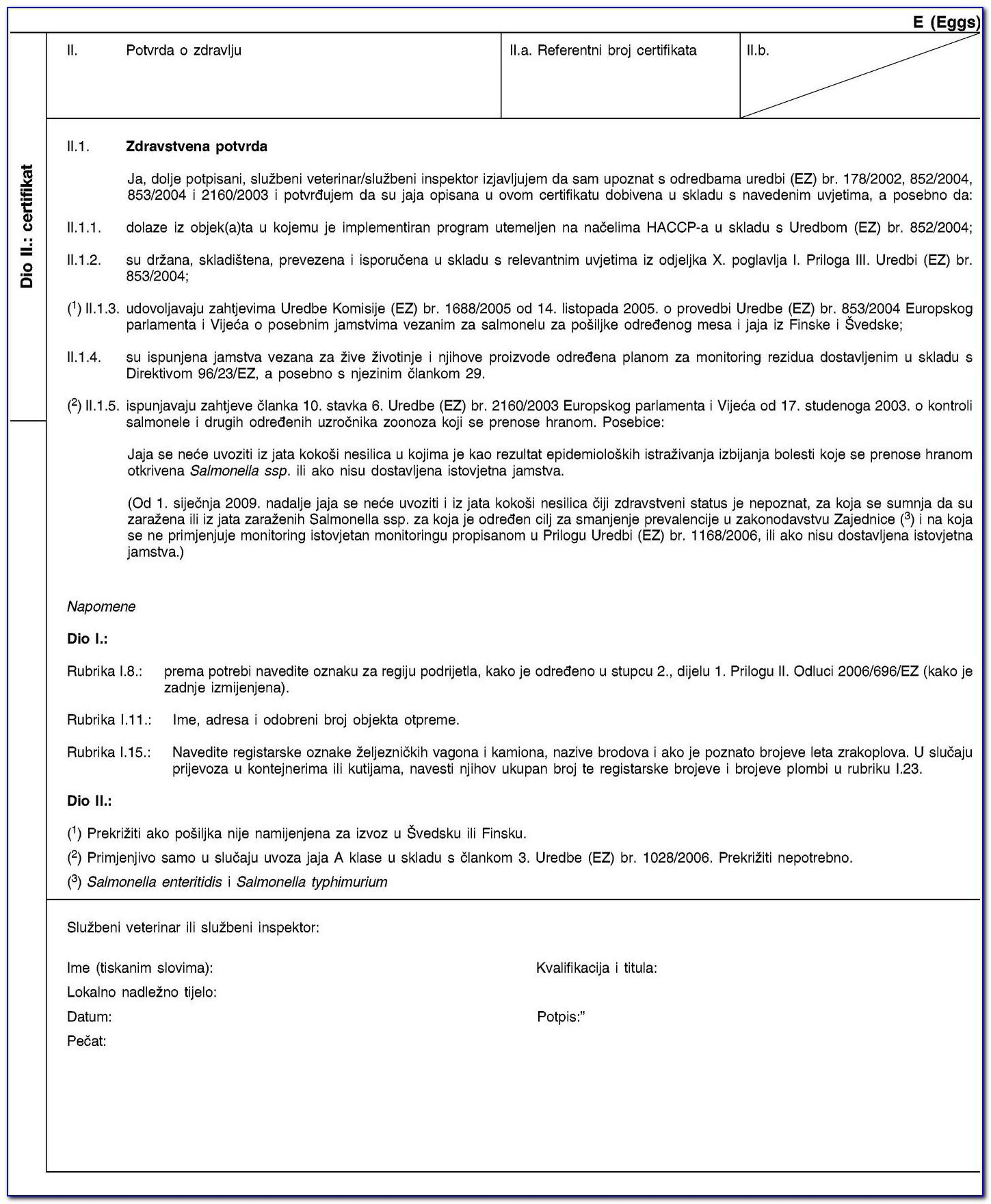 Commercial Tenancy Agreement Template Malaysia