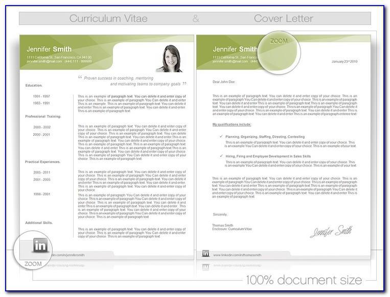 Customer Satisfaction Survey Template Free Download