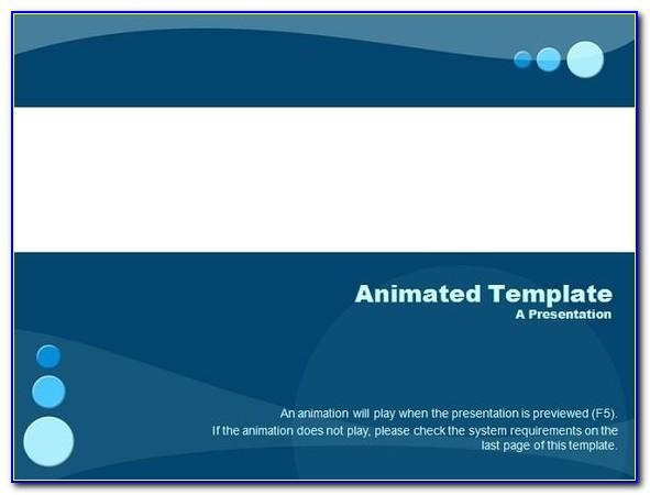 Design Templates For Powerpoint Presentation Free Download