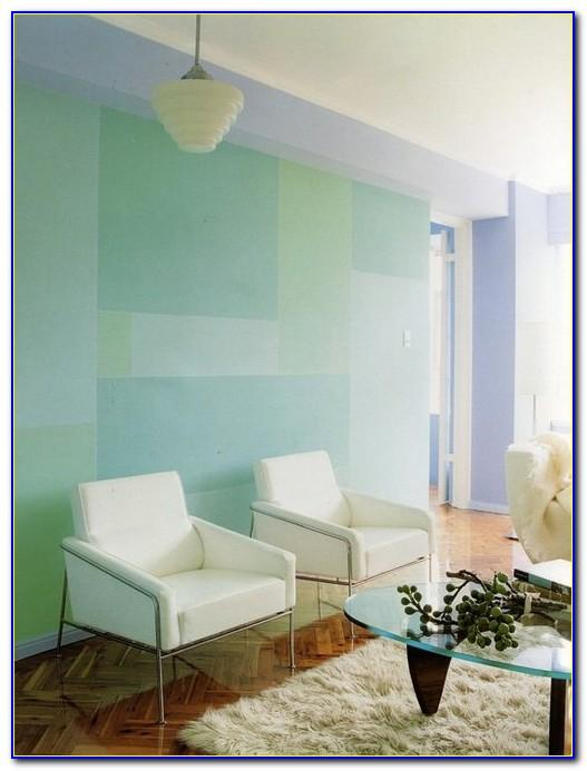 Designs For Painting Bedroom Walls