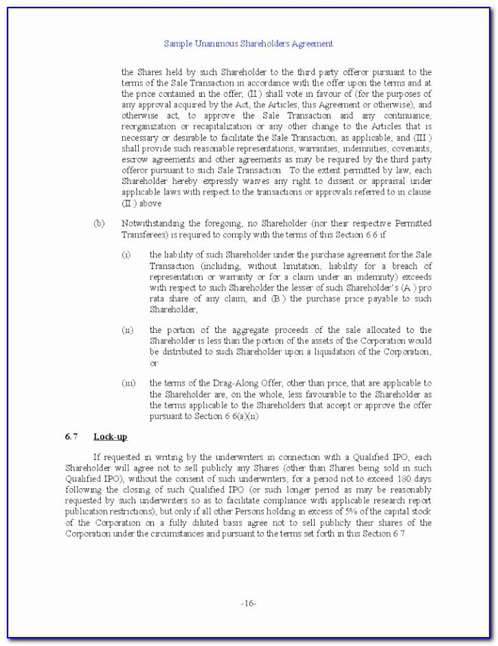 Divorce Financial Settlement Agreement Template Uk