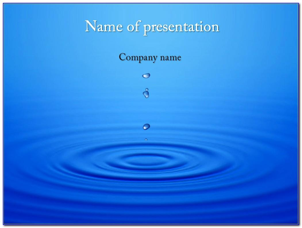 Download Theme For Ppt Presentation