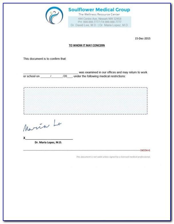 Free Printable Templates For Envelopes