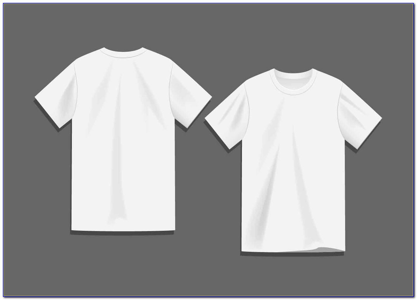 Free T Shirt Design Template Download