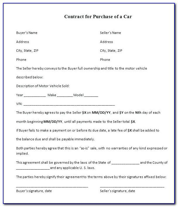 Notice Of Termination Of Lease Agreement Template South Africa Pdf