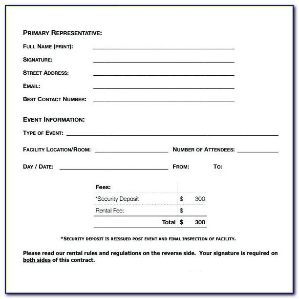Renewal Of Tenancy Agreement Letter Template Nz