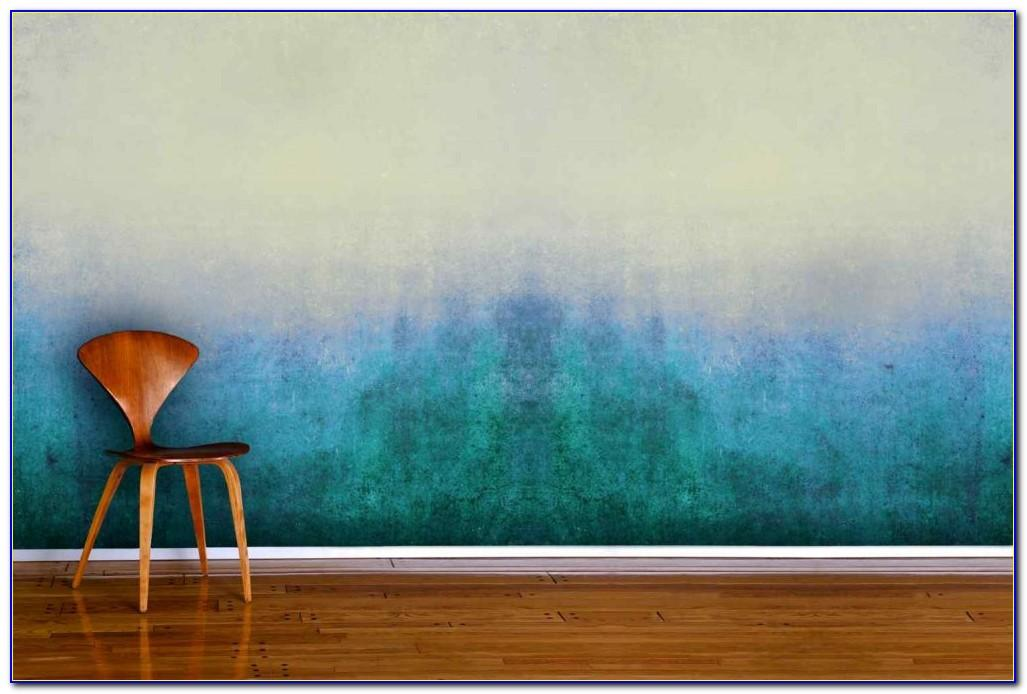 Simple Designs For Painting Walls
