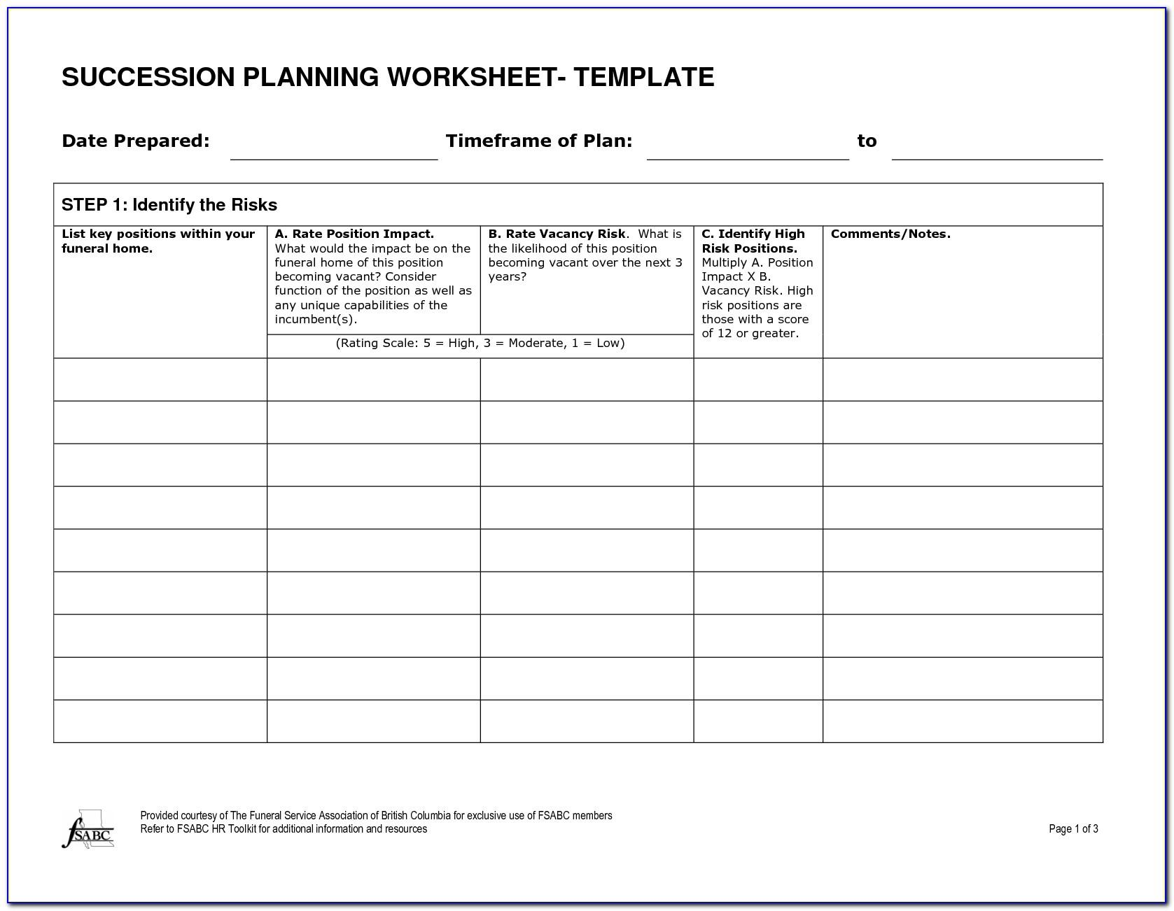 Sublease Contract Template Uk