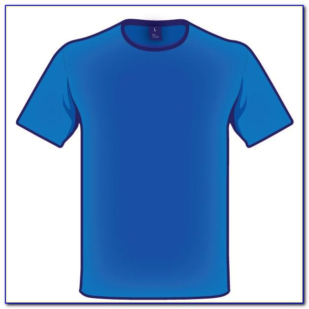T Shirt Design Template Vector Free Download