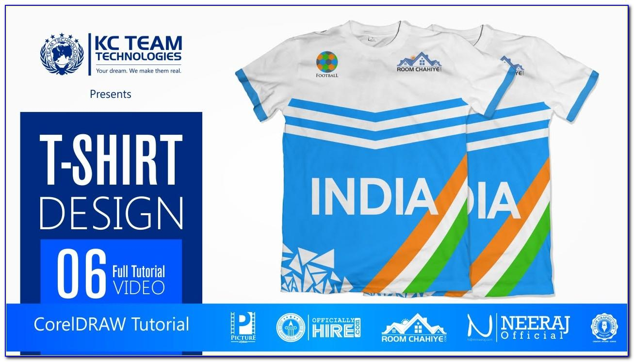 T Shirt Design Templates Free Download