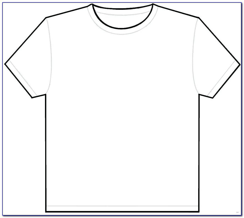 T Shirt Design Templates Psd Free Download