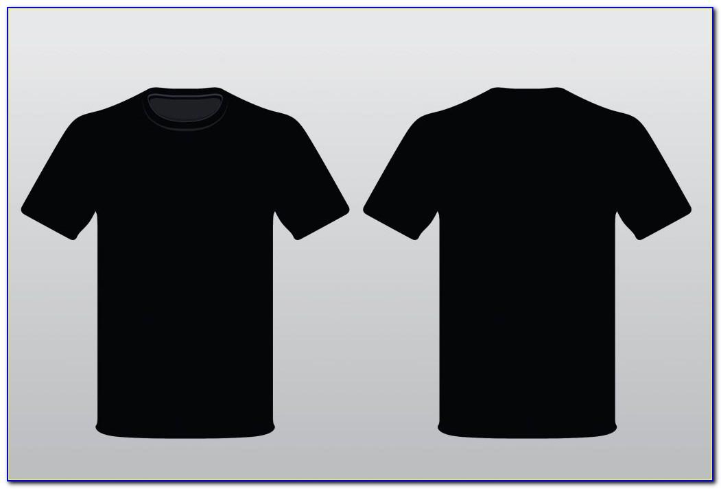 T Shirt Design Templates