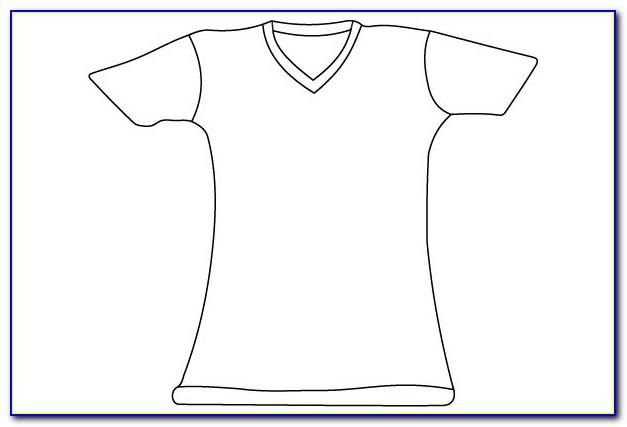 T Shirt Design Vector Illustrator