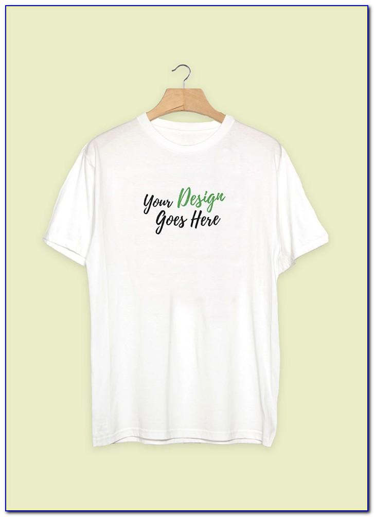 T Shirt Memory Quilt Designs