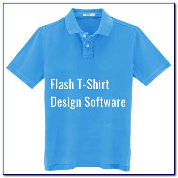 T Shirt Mockup Templates Models