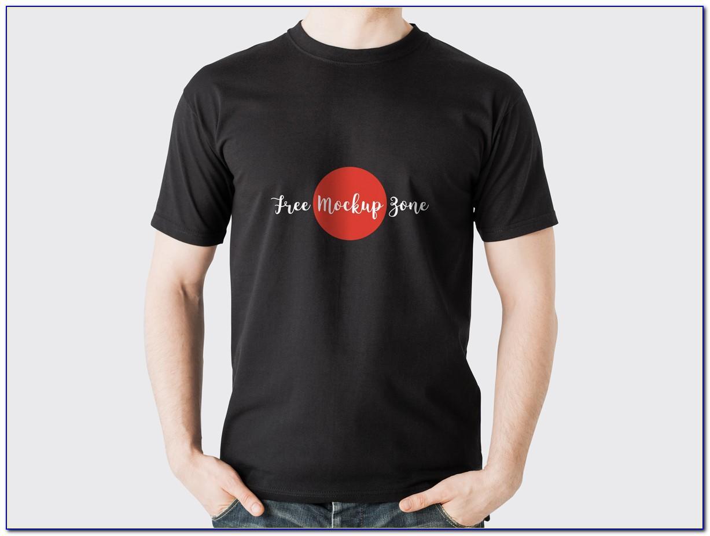 T Shirt Quilt Design Ideas