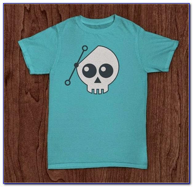 T Shirt Quilt Design Instructions