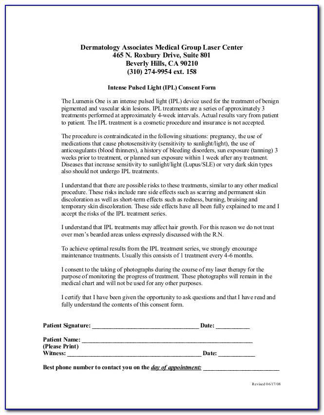 Tax Donation Receipt Letter Template