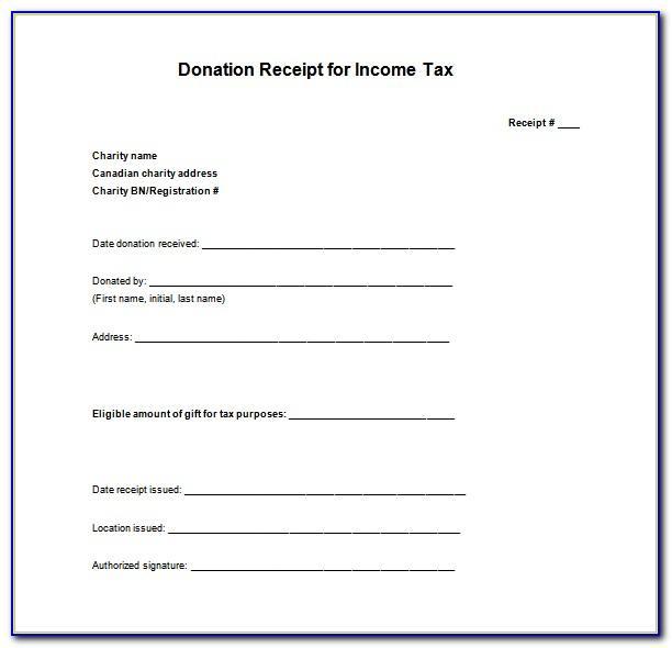 Tax Spreadsheet Template Australia