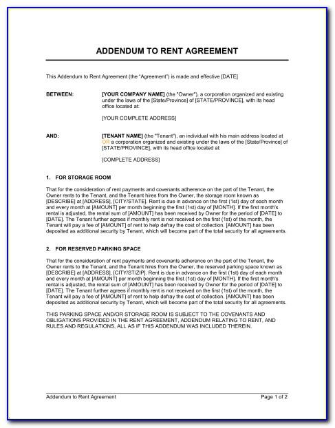 Technical Quality Agreement For Contract Manufacturing Template