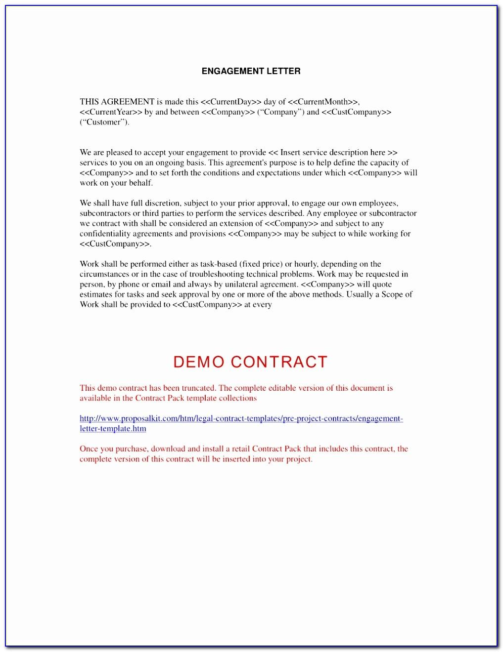 Template Eviction Notice Uk