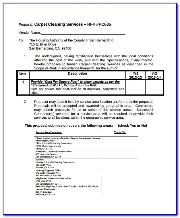 Template For Bill Of Lading Excel