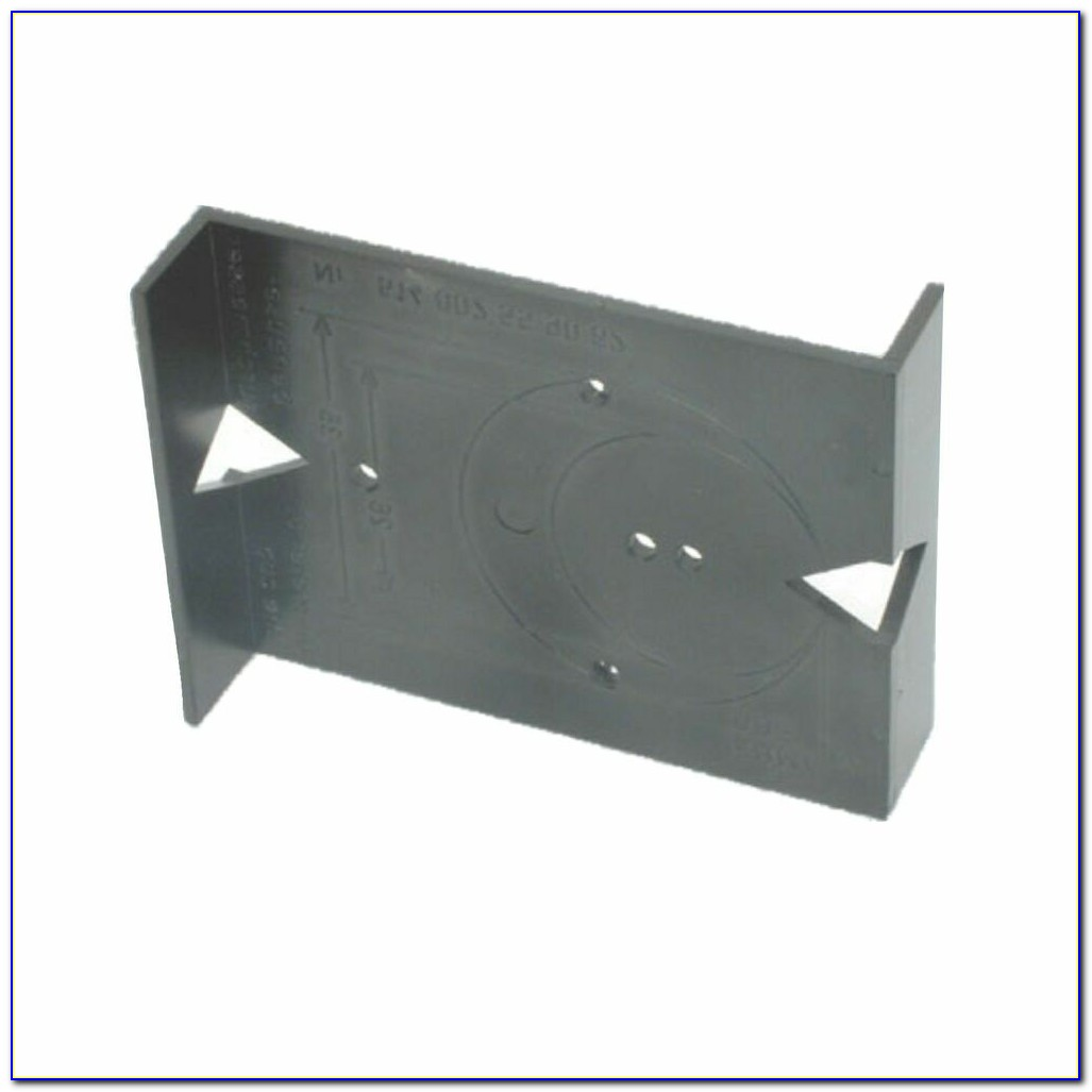 Template For Kitchen Cabinet Hinges