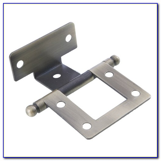 Template For Kitchen Door Hinges