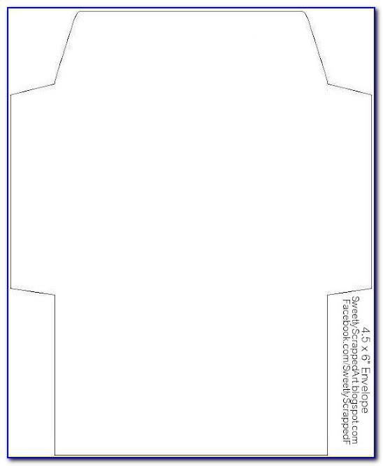 Template For Printing Avery 5160 Labels