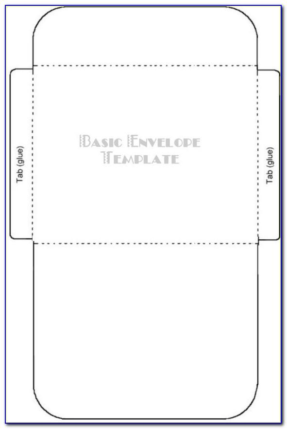 Template For Printing Labels 12 Per Sheet