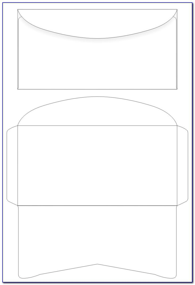 Template For Printing Stock Certificates