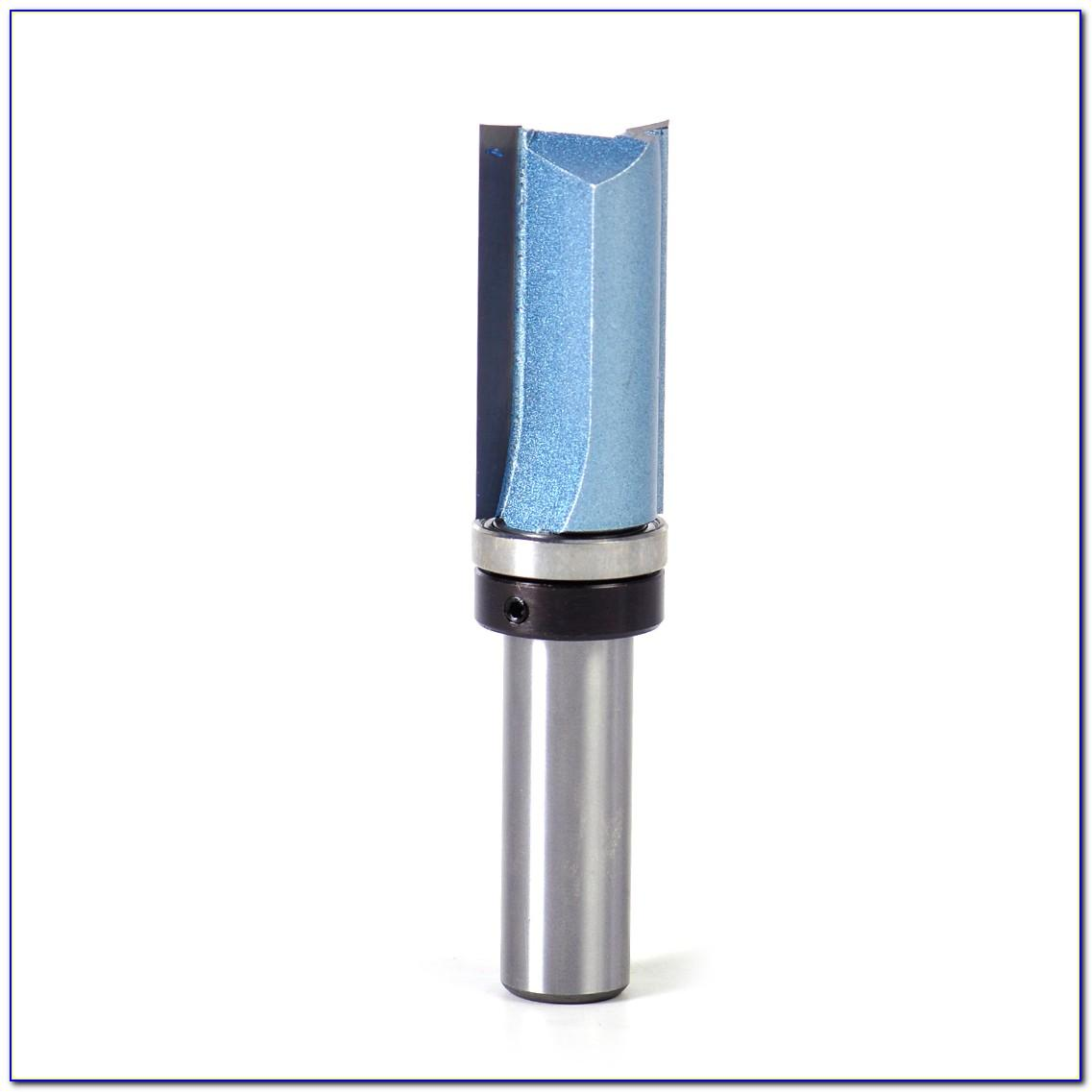 Template Router Bits Uk