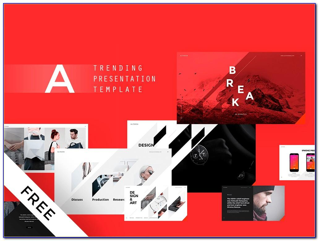 Templates For Powerpoint Free Download Animation