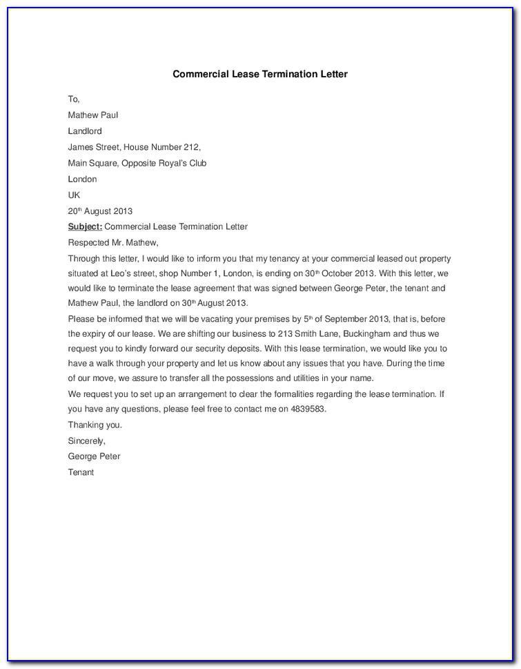 Tenant Lease Agreement Form Alberta