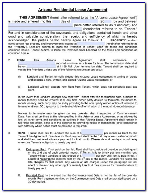 Tenant Notice To Vacate Nsw Template
