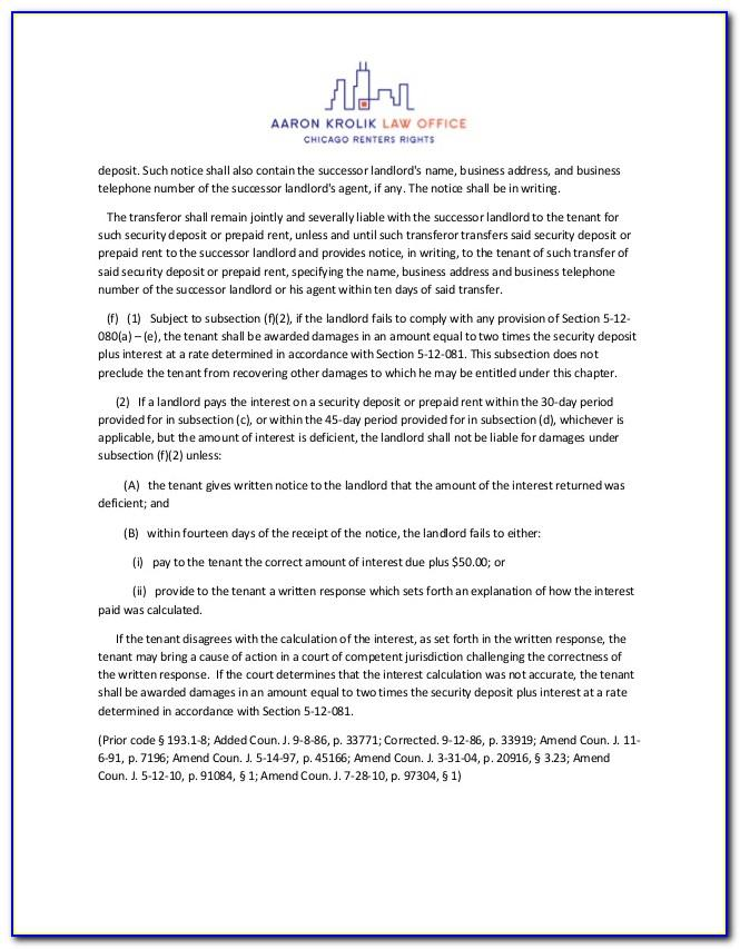 Termination Of Lease Agreement Letter From Landlord In South Africa Template