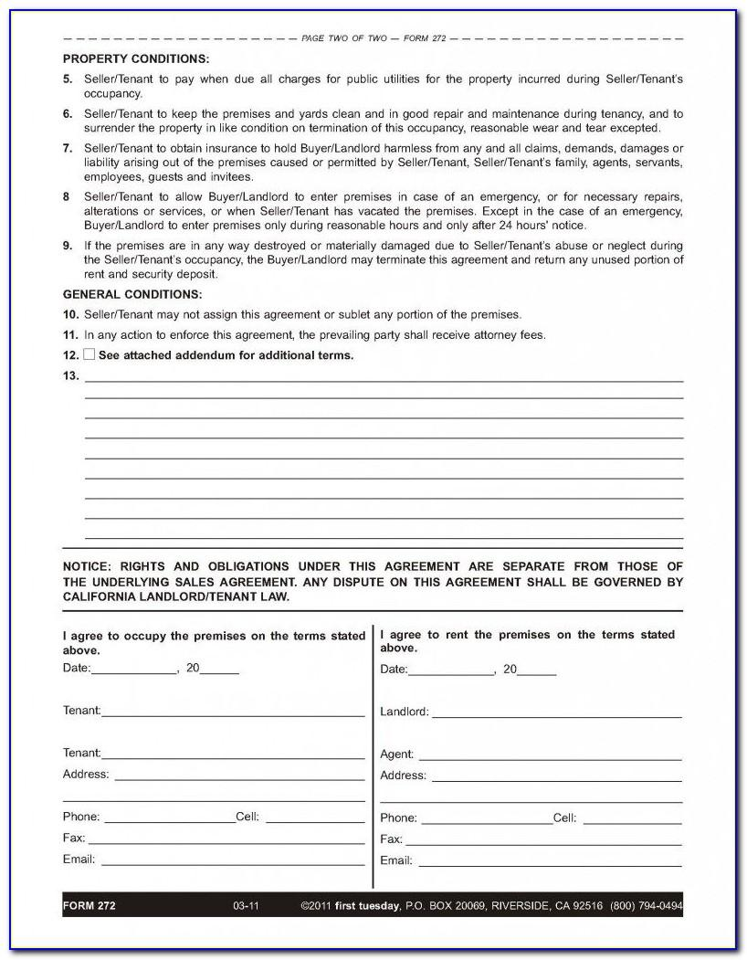 Texas Member Managed Llc Operating Agreement Template