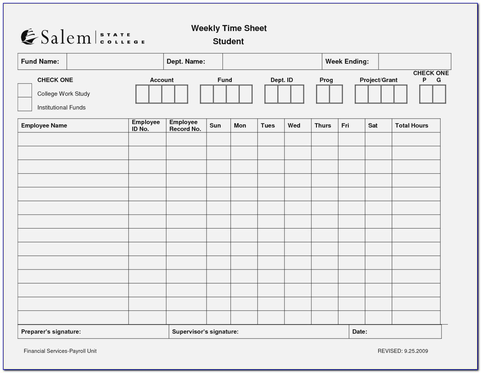 Time And Motion Study Example Pdf