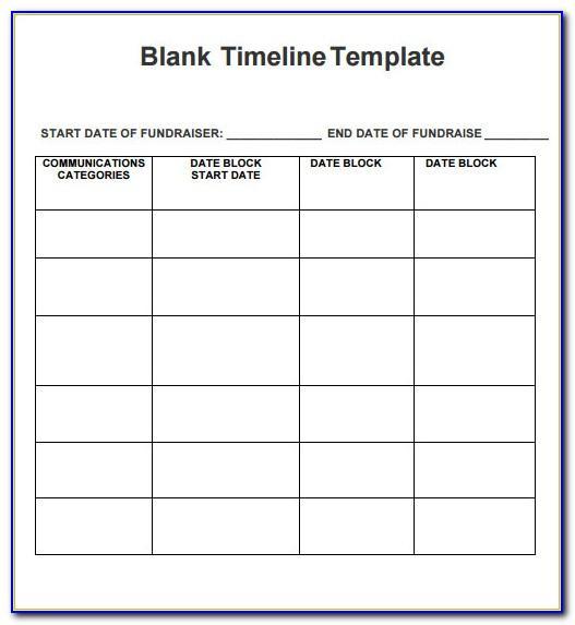 Timeline Roadmap Powerpoint Template Free
