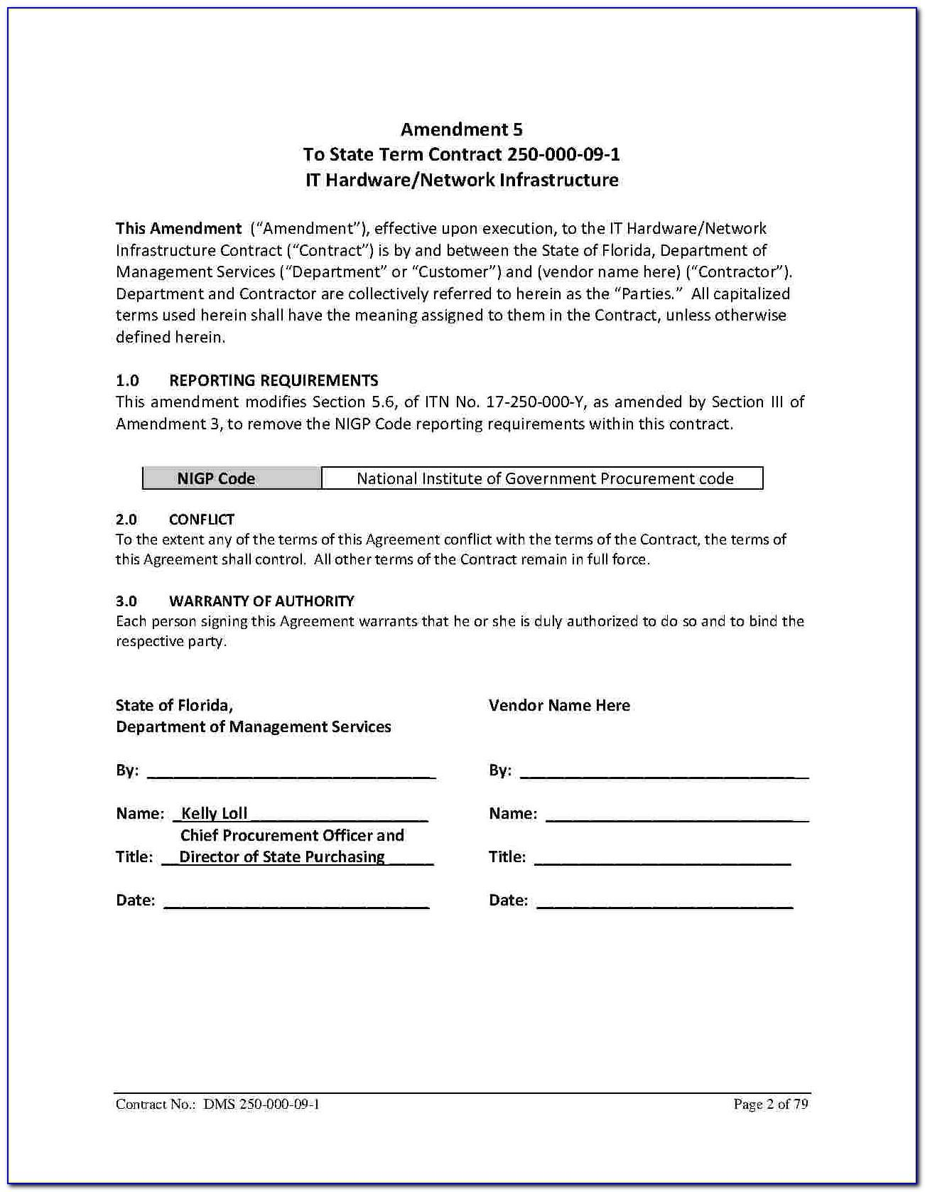 Toilet Training Reward Chart Printable