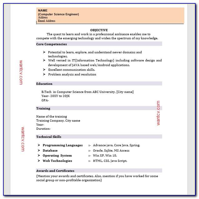 Tool Rental Agreement Form