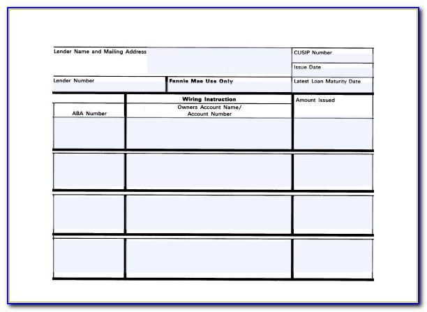Tow Truck Driver Application Template