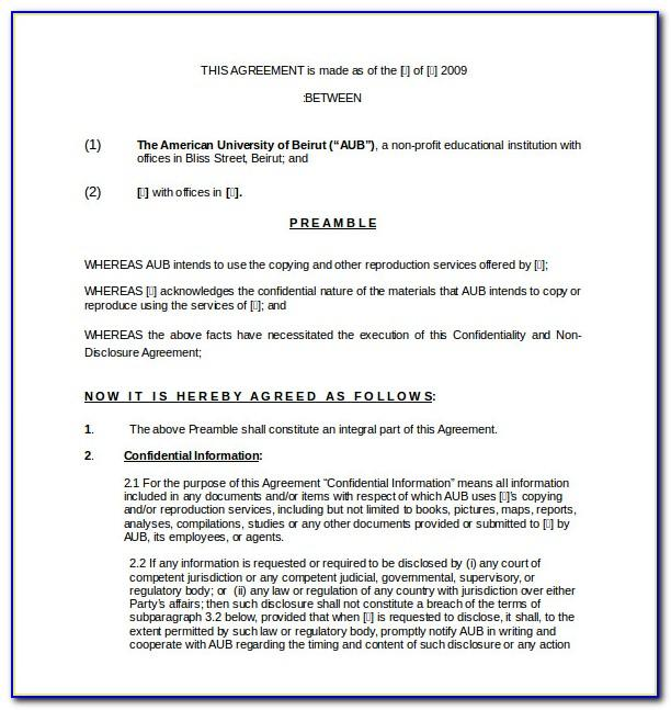 Trade Secret License Agreement Sample