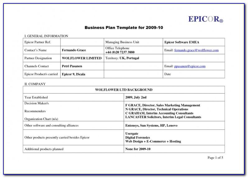 Transfer Pricing Agreement Template Uk