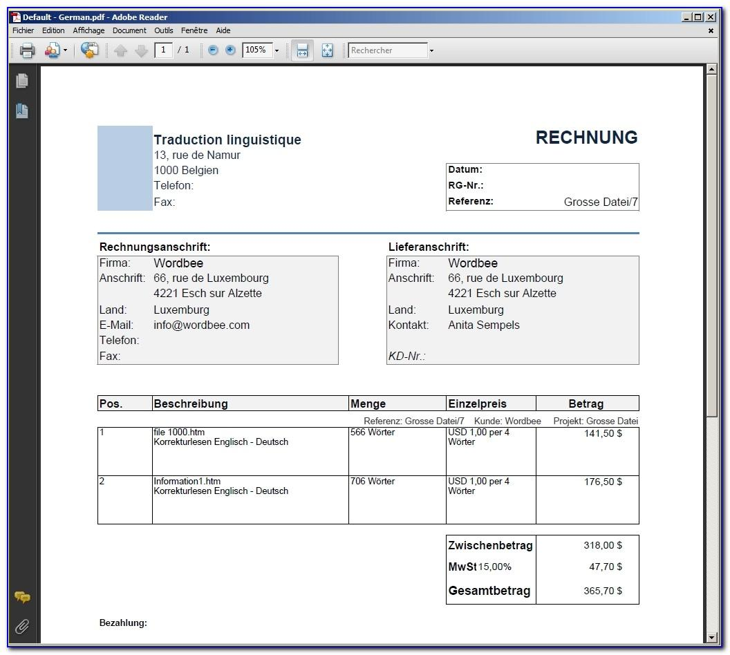 Transitional Care Management Documentation Template