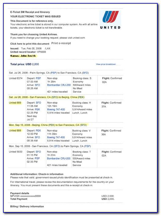 Travel Itinerary Template For Europe