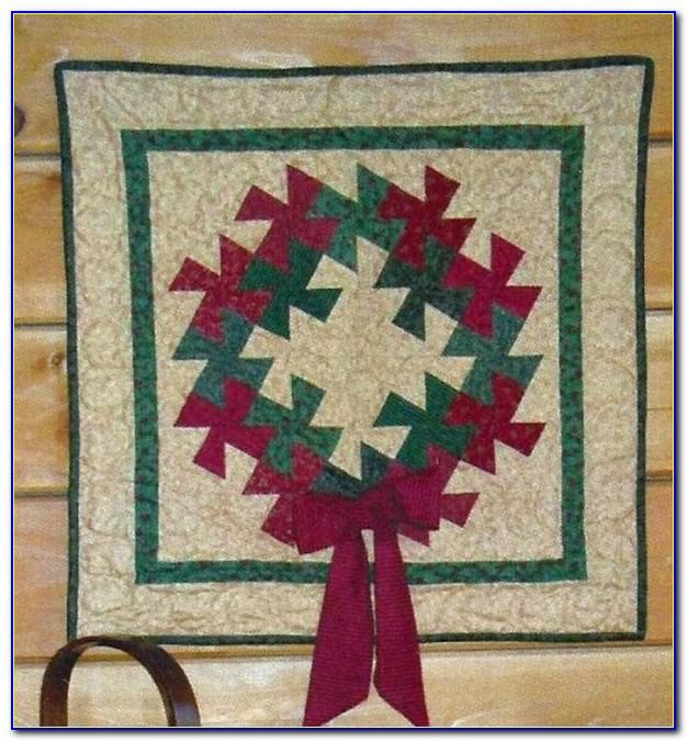 Twister Quilt Pattern Directions