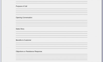 Ultimate Business Plan Template Free Download